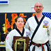 Sat, 04/13/2013 - 09:47 - Photos from the 2013 Region 22 Championship, held in Beaver Falls, PA.  Photos courtesy of Mr. Tom Marker, Ms. Kelly Burke and Mrs. Leslie Niedzielski, Columbus Tang Soo Do Academy.