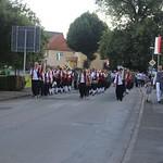 Schuetzenfest2016_049