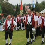 Schuetzenfest2016_270