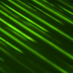 green inclination