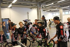 2016.09.04_Tag der Luzerner Sportvereine