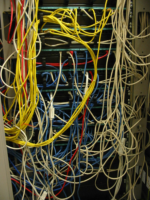 img_2235 - Patch Leads