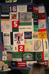 Quilt Retreat Spring 2012 b-9