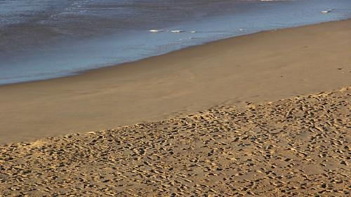 africa sea seascape beach landscape paul sand pix south western cape wilderness psk knipe pskpix