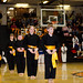Sat, 04/13/2013 - 10:05 - Photos from the 2013 Region 22 Championship, held in Beaver Falls, PA.  Photos courtesy of Mr. Tom Marker, Ms. Kelly Burke and Mrs. Leslie Niedzielski, Columbus Tang Soo Do Academy.