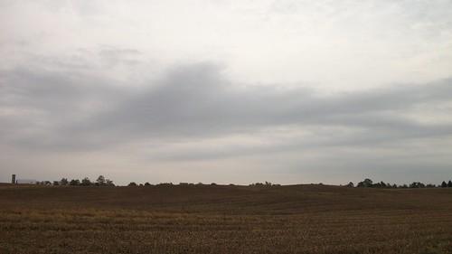 ohio october geocaching unitedstates 2012 preblecounty