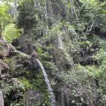 Lucia en el Norte de Tailandia, Viajefilos 073