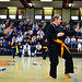 Sat, 04/13/2013 - 10:06 - Photos from the 2013 Region 22 Championship, held in Beaver Falls, PA.  Photos courtesy of Mr. Tom Marker, Ms. Kelly Burke and Mrs. Leslie Niedzielski, Columbus Tang Soo Do Academy.