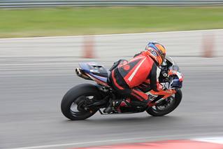 IMG_8956 | by Cevennes Moto Piste