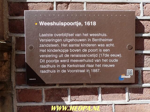 2018-04-25 Noordwijk 25 Km  (209)