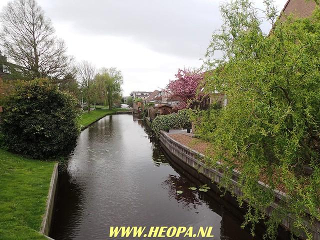 2018-04-25 Noordwijk 25 Km  (92)