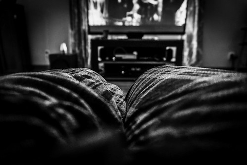 watching us home pants nc randall indoors interesting picture photographer photography position movie view sitting relax northcarolina resting winstonsalem tv indoor men different usa dark relaxing unitedstates nice photo angleofview blackandwhite rest pic