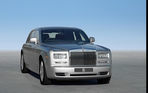2014-rolls-royce-phantom-series_ii-01