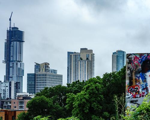 Austin | by Zac_0351