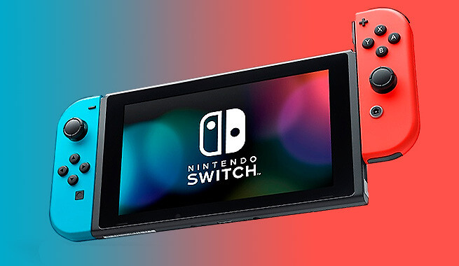 Nintendo Switch Online: Pros, Cons, and Unknowns