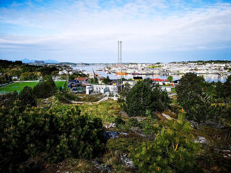 06-Utsikt fra Nordlandet