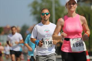 maraton_treh_src_38_0323   by maraton-trehsrc