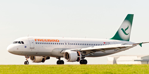 A320-200 Freebird Airlines TC-FHY CDG 2018 04 27 (7)_DxO | by eric_aubertin