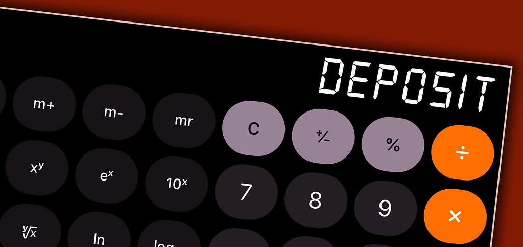agen slot deposit pulsa tanpa potongan