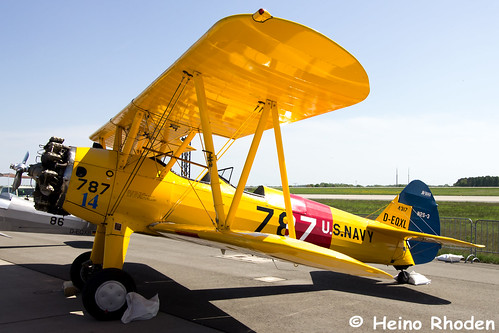 Boeing_Model_75_PT-17_N2S3_Stearman_D-EQXL.jpg | by Ju52-3m