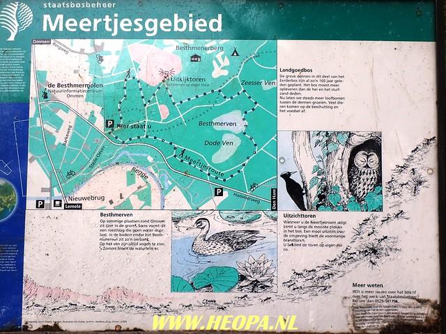 2018-05-10      Ommen -        Hellendoorn        21 Km (19)