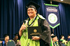 """Windward Community College celebrated spring 2018 commencement on Friday, May 11, 2018 at the Koolau Ballrooms and Conference Center.  View more photos at: <a href=""""https://www.facebook.com/pg/windwardcommunitycollege/photos/?tab=album&album_id=1701122166636318"""" rel=""""nofollow"""">www.facebook.com/pg/windwardcommunitycollege/photos/?tab=...</a>"""