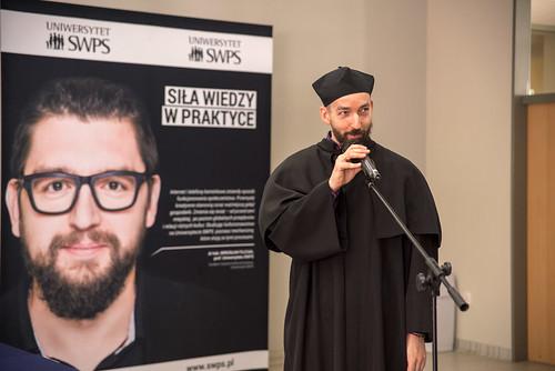 promocja-doktorow-2018-foto-13