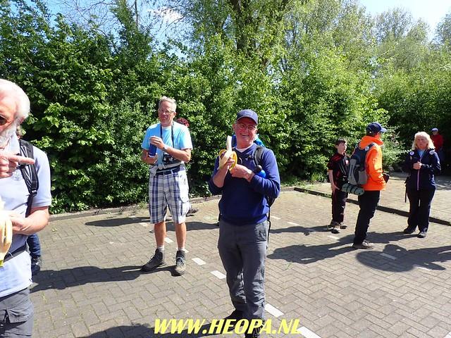 2018-05-02         Uithoorn 27 Km  (146)