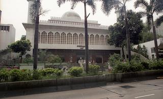 mosque Kow Pk HKKL 24 2 AIs