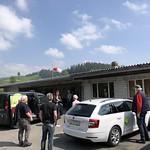 Sumiswald 2018