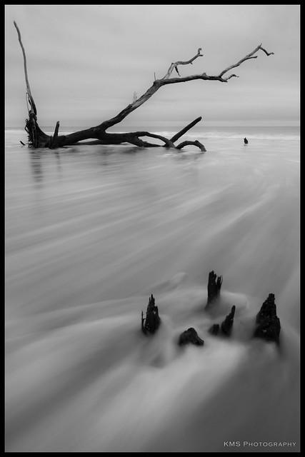 Boneyard Beach 2