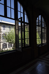 ventanales 2