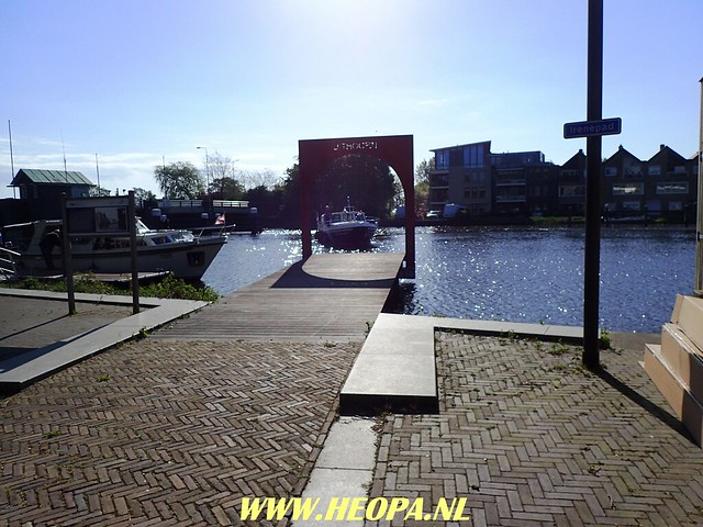 2018-05-02         Uithoorn 27 Km  (1)