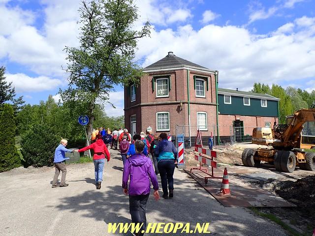 2018-05-02         Uithoorn 27 Km  (70)