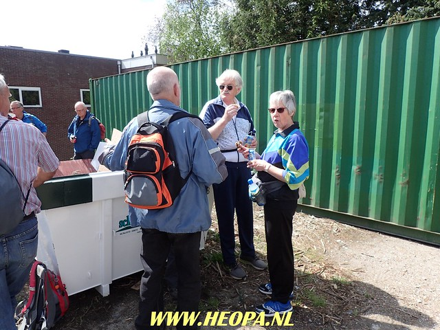 2018-05-02         Uithoorn 27 Km  (62)