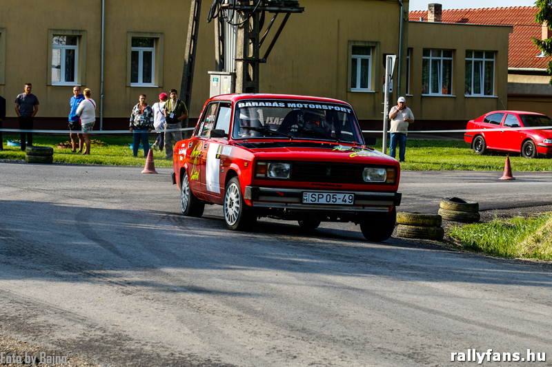 RallyFans.hu-12539
