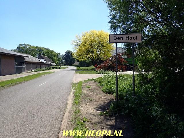 2018-05-08 Sleen-Coevorden 23 Km (34)