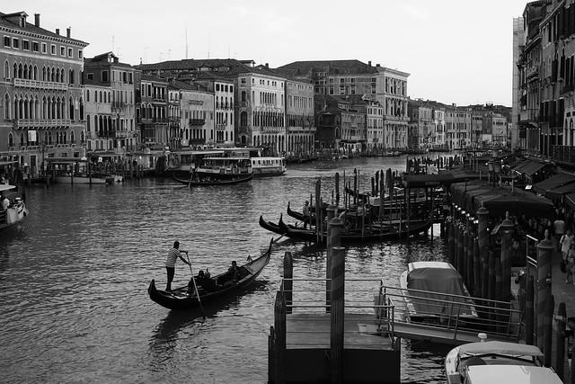 9111.Venise