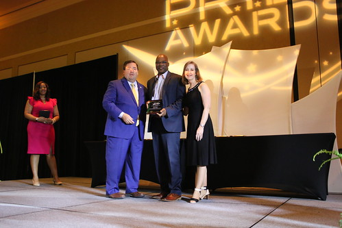 2018 P.R.I.D.E. Awards in Shreveport-Bossier | by Shreveport-Bossier: Louisiana's Other Side