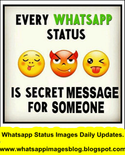 Coole Whatsapp Statuse 300 Cool Whatsapp Status