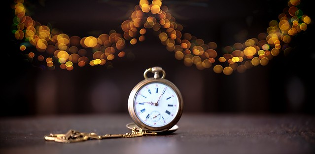 Time - 5173