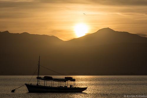 nafplio peloponnisosdytikielladakeio greece peloponnisosdytikielladakeionio gr sunset kritsalos golden hour
