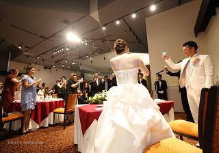 16sep10wedding_ikarashitei_yui12 | by s-twins