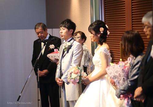 16sep8wedding_ikarashitei_yui18 | by s-twins