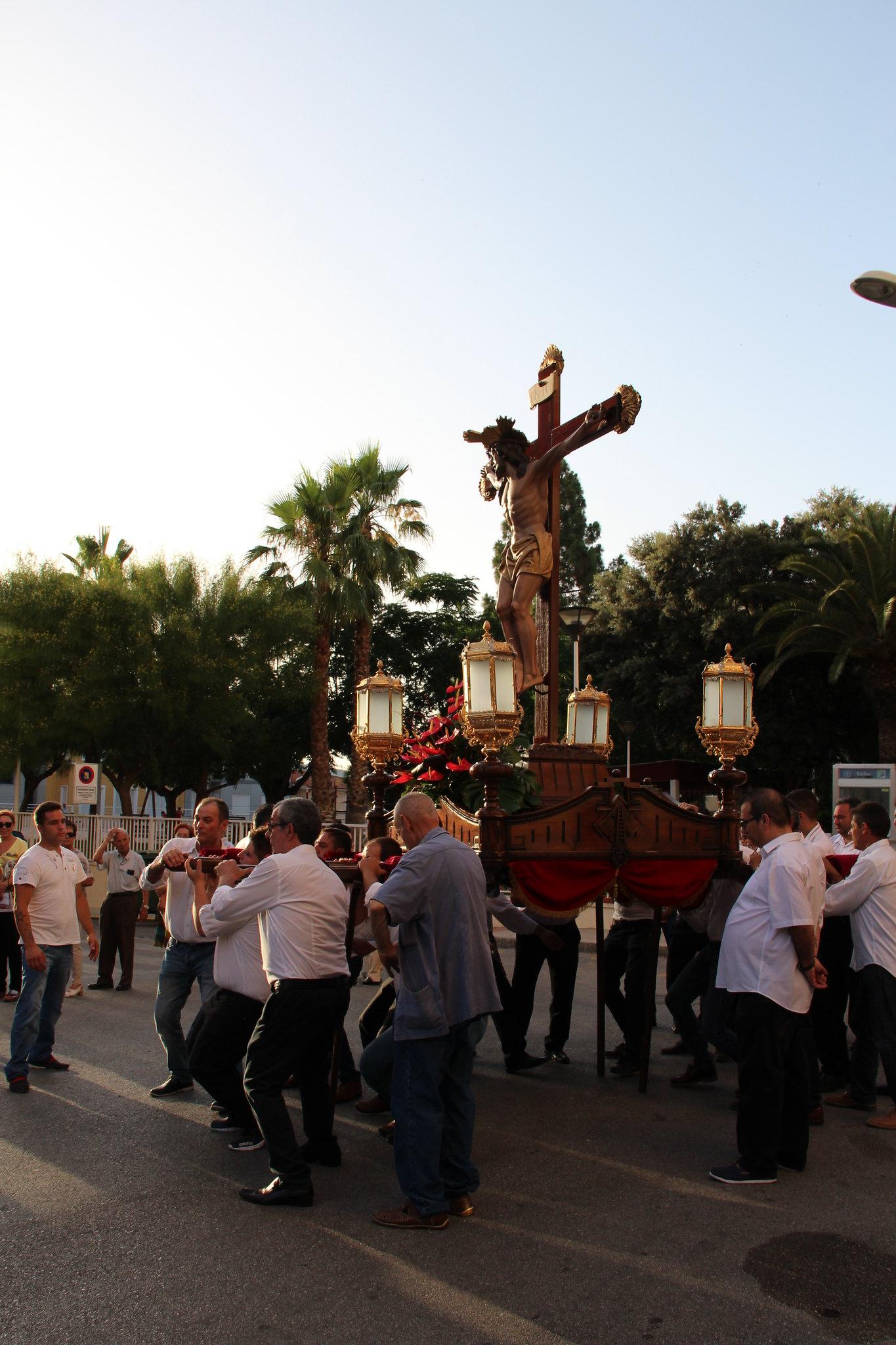 (2015-07-05) - Procesión subida - Paloma Romero Torralba (025)