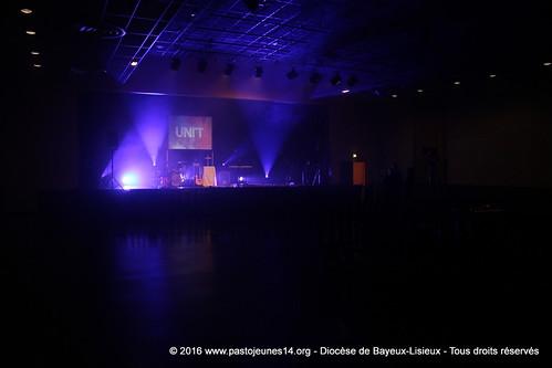 Concert Uni'T - 14.10.2016 (1)