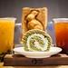 boba milk tea by thomaswright86