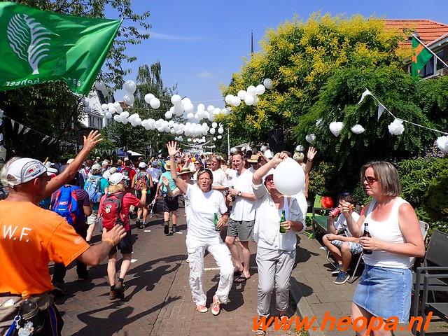 2016-07-21   3e  dag Nijmegen   40 Km  (153)