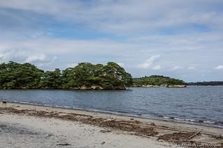 Matsushima-72   by luisete