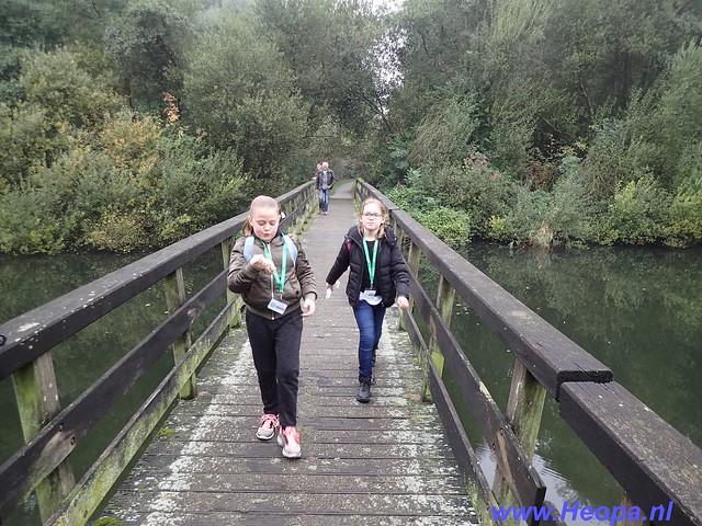 2016-10-15   Almere-buiten     25 Km  (84)